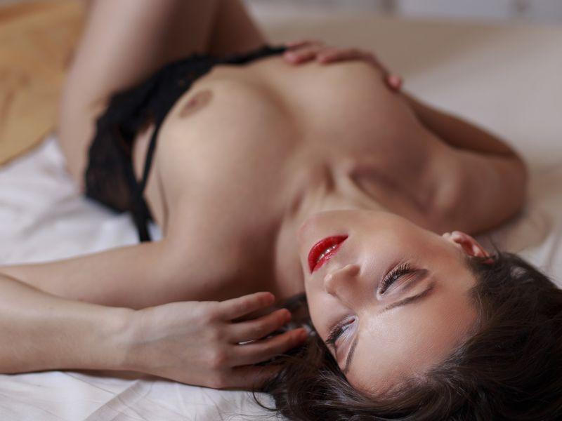 sex treffen kontakte joy sexkontakte